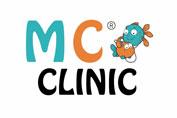 MC Clinic